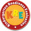 Kindergarten Evaluation Review
