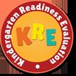 Kindergarten Evaluation Review