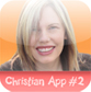 Christian Songs #2 iPhone app
