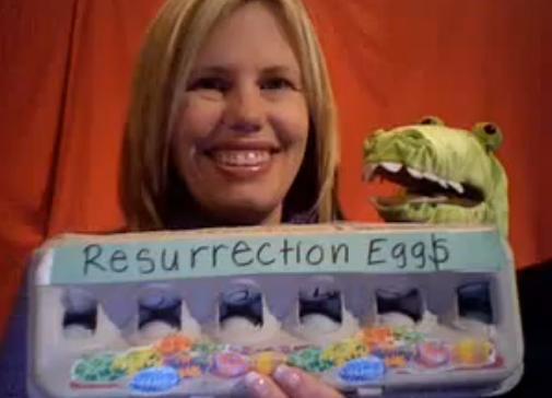 Eggs-Cullen-Gator