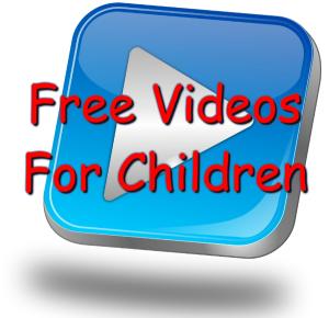 Free Videos Banner