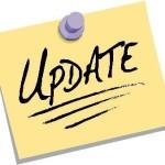 news-update-clipart-1