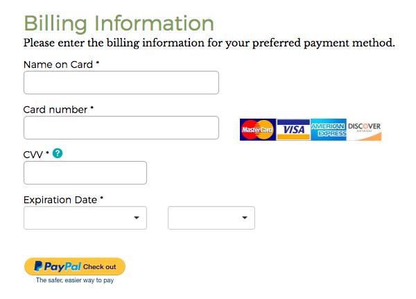 billing-info