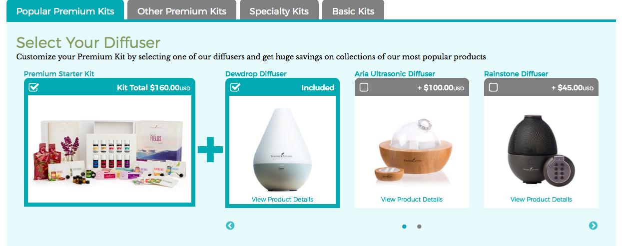 choose-starter-kit