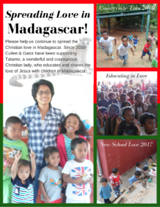spreading-love-in-madagascar-042517