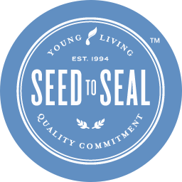 home-young-living-seed-to-seal